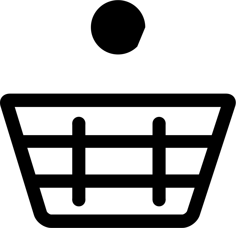 jpg transparent download Supermarket clipart provision store. Convenience u svg png