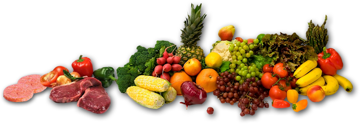 jpg transparent stock Grocery provider in india. Supermarket clipart provision store