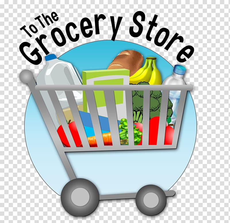 graphic Supermarket clipart provision store. Grocery computer icons food