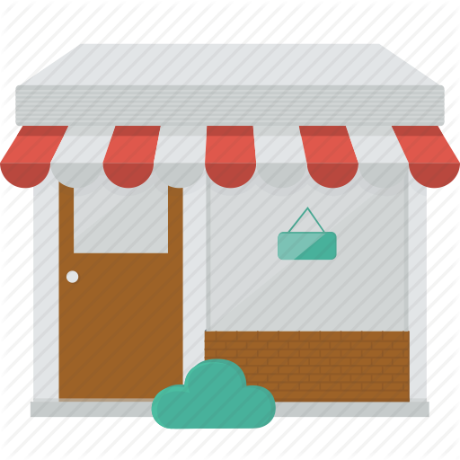 clip art library stock Png transparent images pluspng. Supermarket clipart purchase.
