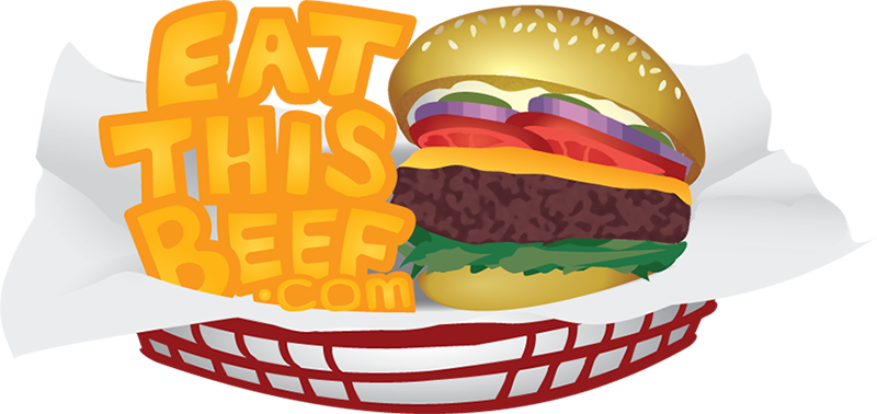 clipart free stock Collection of free estopping. Vector burger minimalist