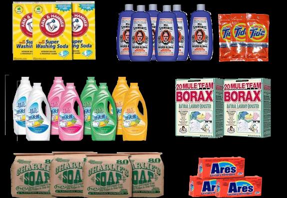 jpg freeuse stock Supermarket clipart shelf. Script library shelflaundry soapalpha