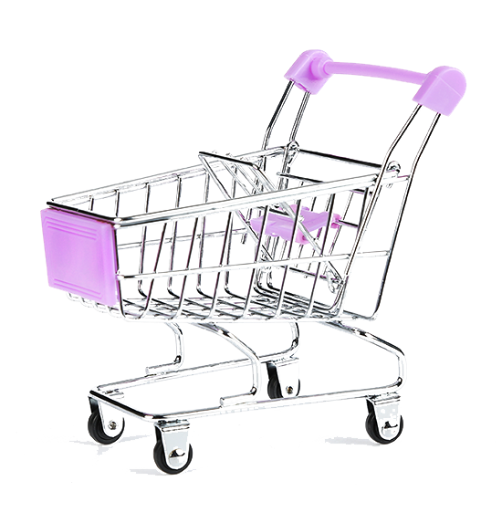 jpg royalty free stock Amazon com cart toy. Supermarket clipart shopping area