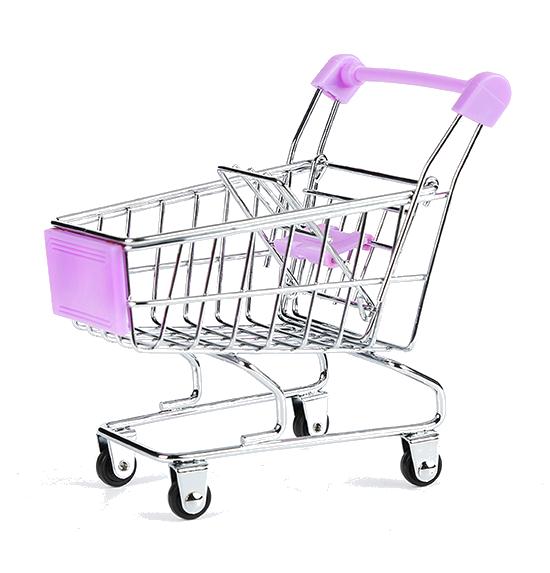 jpg royalty free stock Amazon com cart toy. Supermarket clipart shopping area.