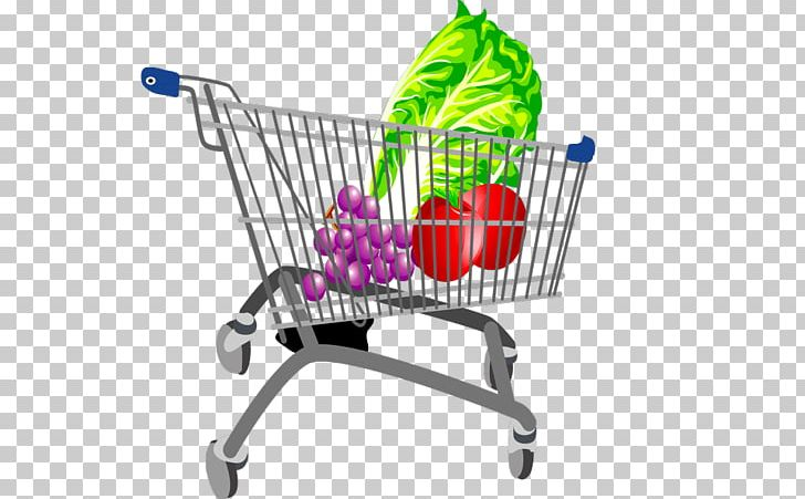 clipart freeuse Cart png bag . Supermarket clipart shopping centre.