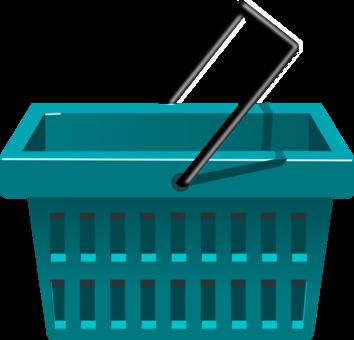 clip library stock Supermarket clipart shopping centre. Audemars piguet customer service