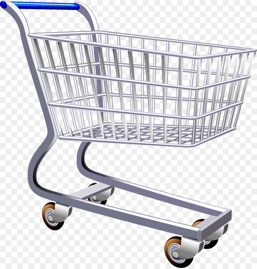 banner black and white download Supermarket clipart shopping trolly. Cart clip art
