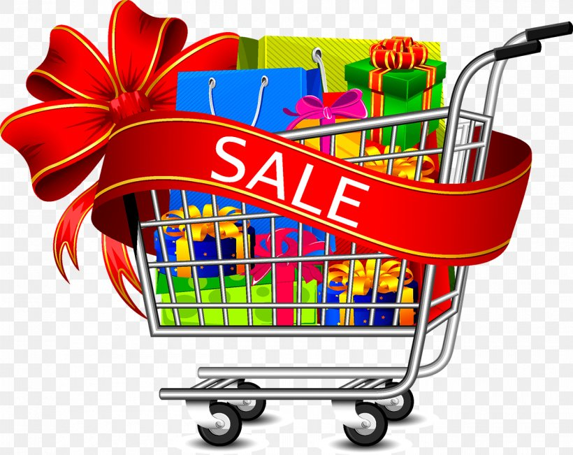 jpg royalty free library Cart online icon png. Supermarket clipart shopping trolly