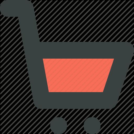 jpg royalty free download Supermarket clipart small shop. Flatties by zlatko najdenovski