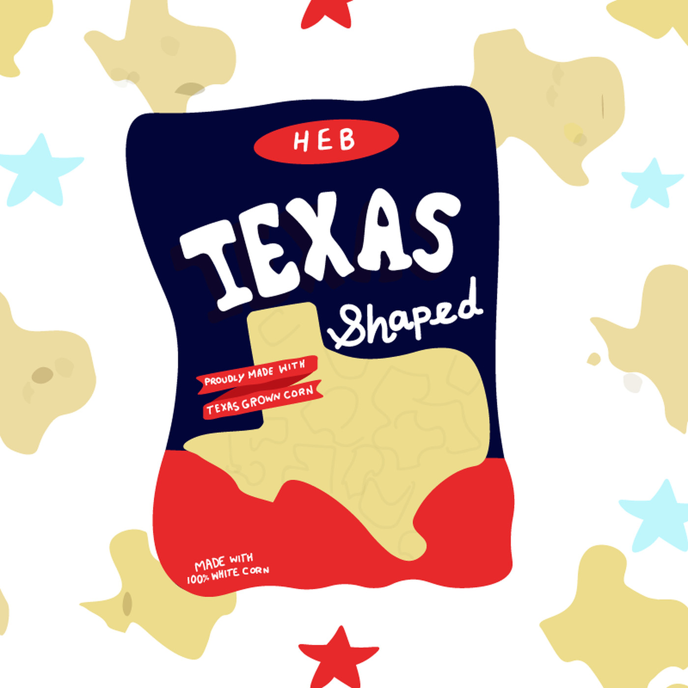 clip art download Why does texas love. Supermarket clipart snack shop