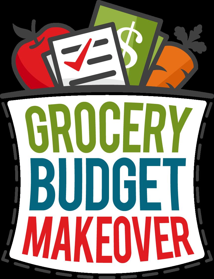 vector download Grocery transparent . Supermarket clipart stockpile