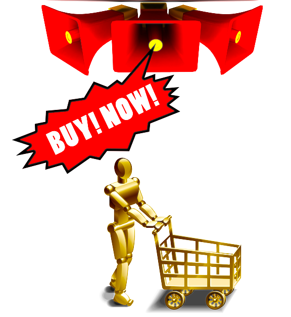 vector download Supermarket clipart stockpile. Grocery transparent