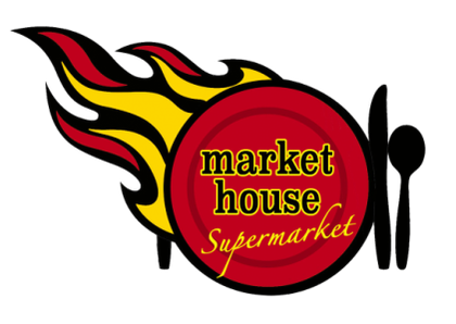 clipart transparent download Grocery store hillsdale mi. Supermarket clipart super market