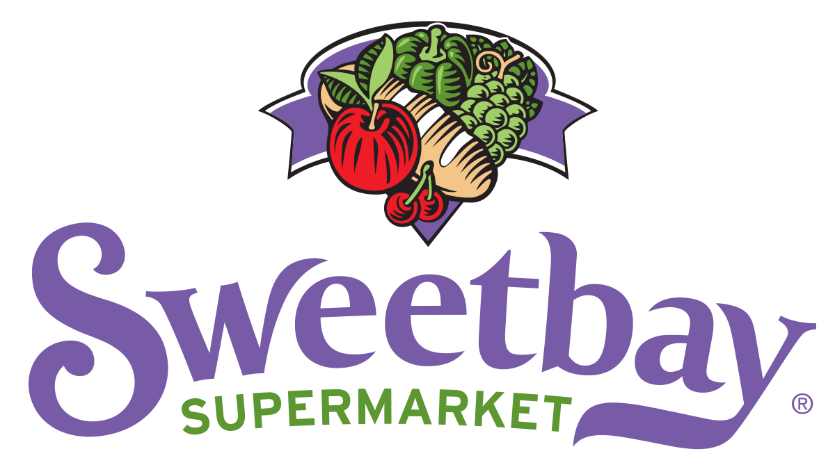 jpg royalty free download Sweetbay Supermarket