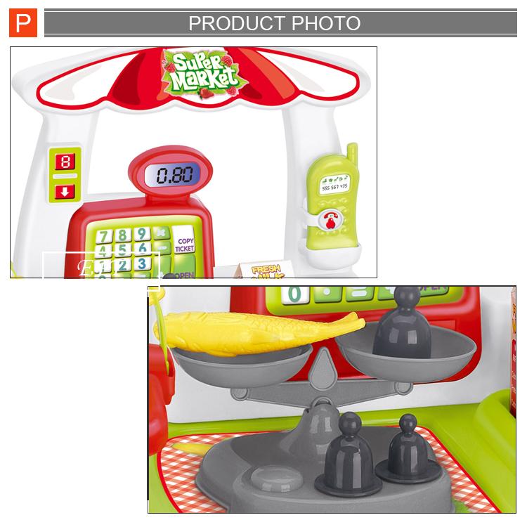 vector black and white stock Supermarket clipart super market. The toys mini shopping
