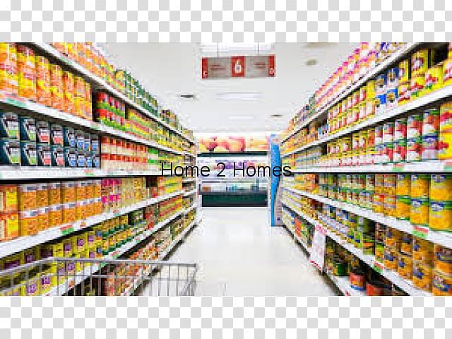 clipart black and white library Kanchi marketing retail . Supermarket clipart super market