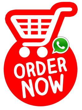 png free download Takeaway vyttila grocery provisions. Supermarket clipart supermart