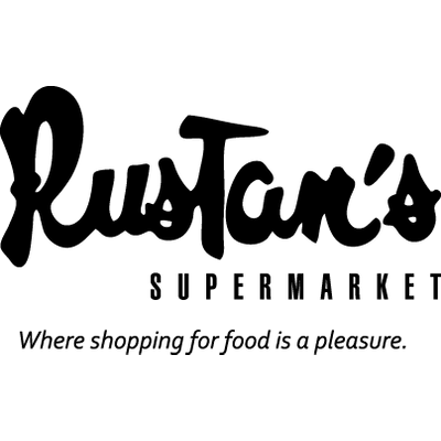 clipart free download Supermarket clipart suppermarket. Robinsons logo transparent png