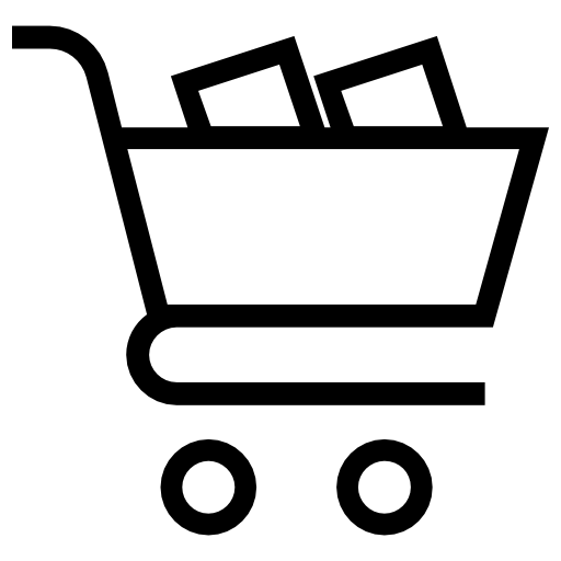 clipart freeuse Supermarket clipart trolley. Shopping cart free commerce