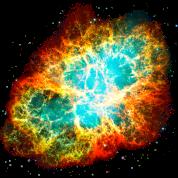 picture Supernova