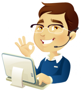 image freeuse stock Support clipart. Live chat free on