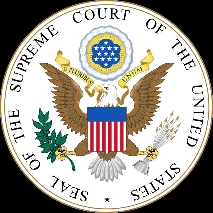 image transparent stock Criminal court justice free. Supreme clipart.