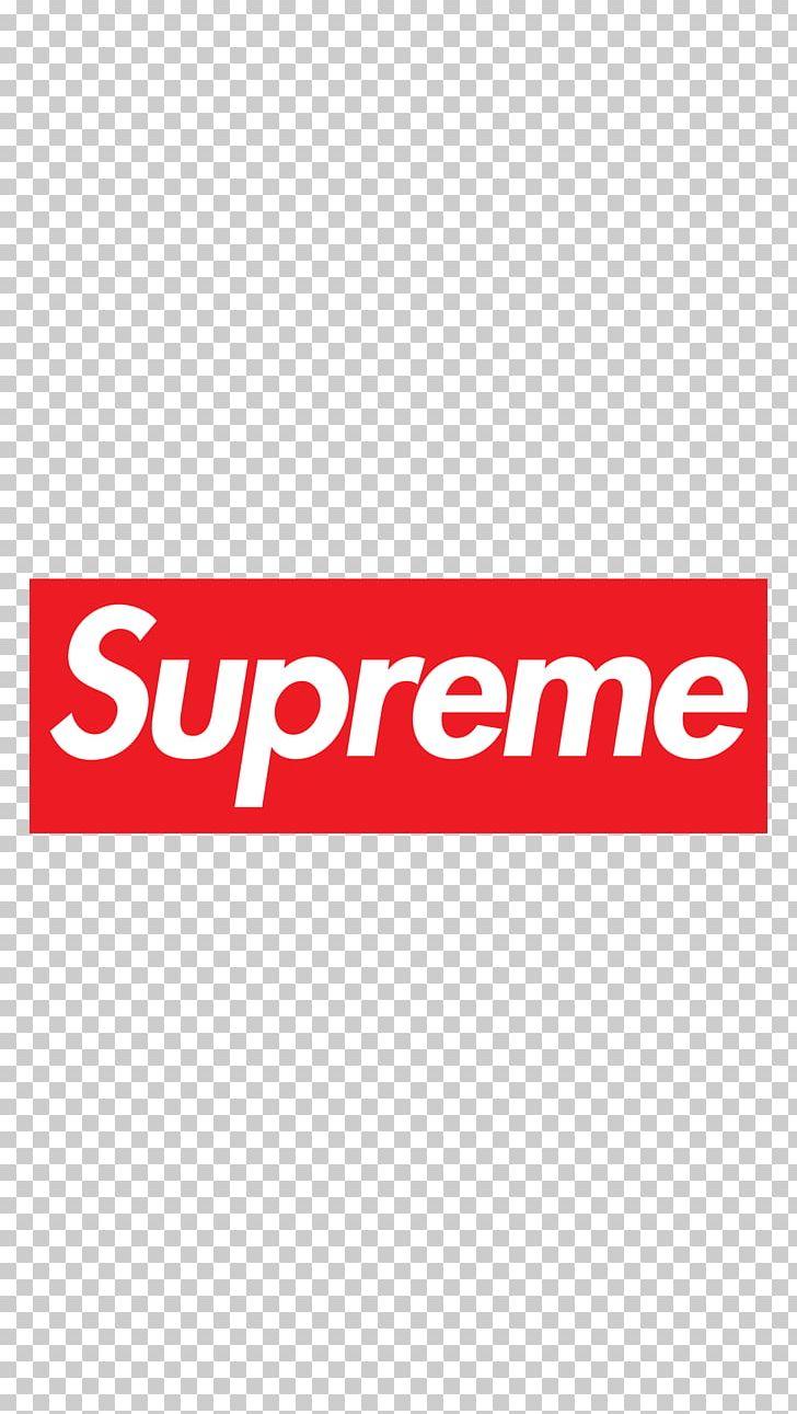 svg royalty free download T shirt logo city. Supreme clipart new york supreme