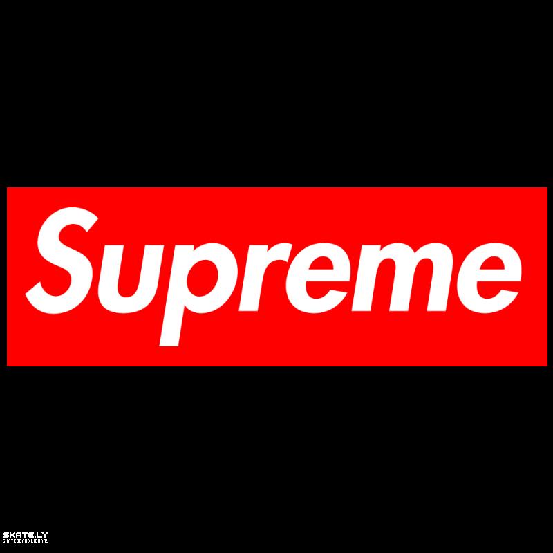 png stock Supreme clipart new york supreme. Stuff pinterest
