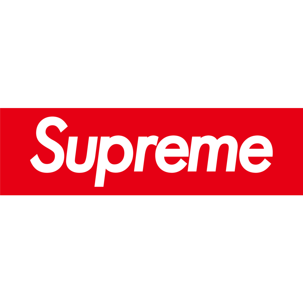 clip free library Supreme clipart new york supreme. Download png transparent images