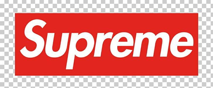 clip free download Logo city streetwear brand. Supreme clipart new york supreme