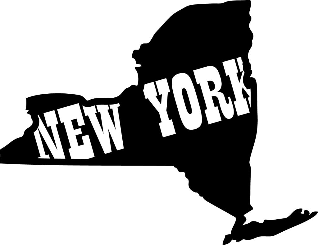 clip freeuse library Supreme clipart new york supreme. Surprises with broad sealing