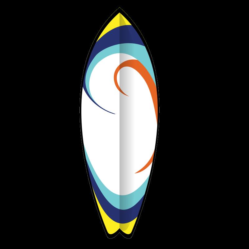 svg royalty free download surf vector surfboard #104102498