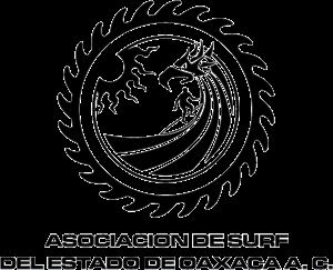 clipart stock Surf Logo Vectors Free Download