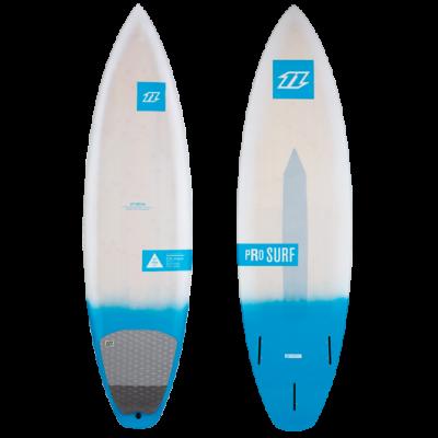 image free download surfer drawing surfboard design #104092795