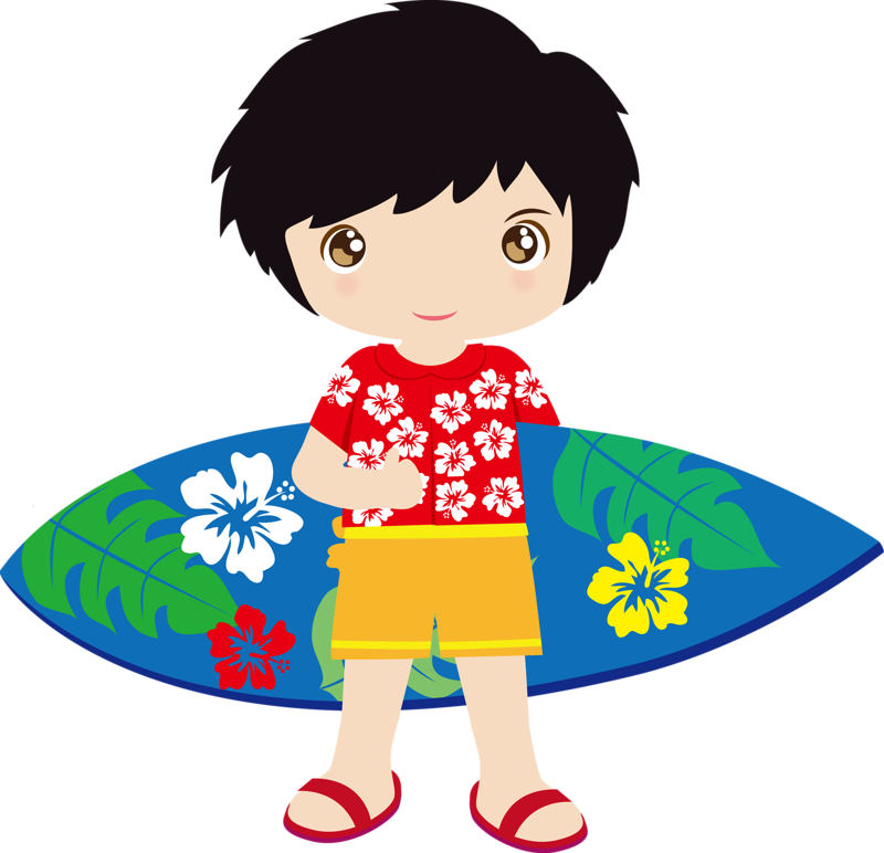 banner library download Cg png summer fun. Surfing the web clipart