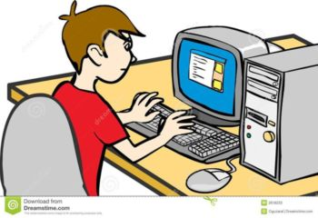 picture transparent library Portal . Surfing the web clipart