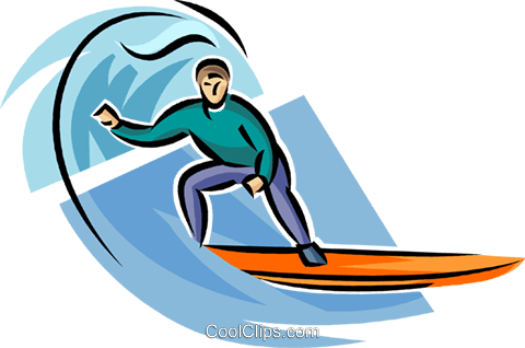 picture royalty free download surf vector background #104103986