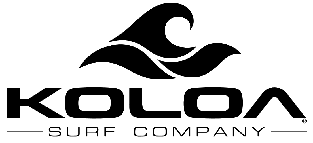 clip black and white download Best Surfing Brands