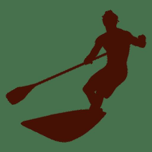 jpg freeuse library Standup paddleboarding waves