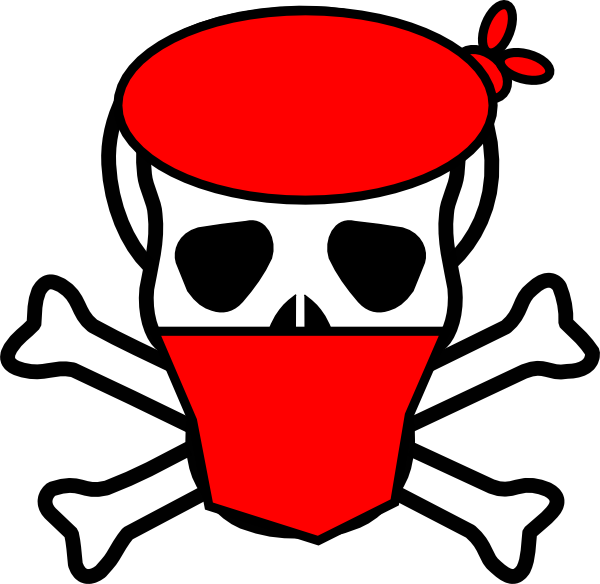 graphic free download Surgeon clipart. Skull clip art at