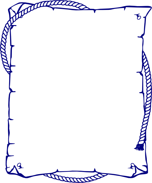 clipart transparent library Autopsy Clipart