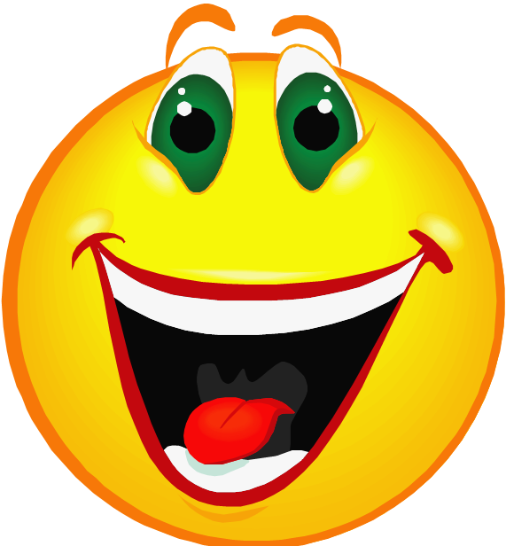 picture Yes clipart smiley face. Happy at getdrawings com