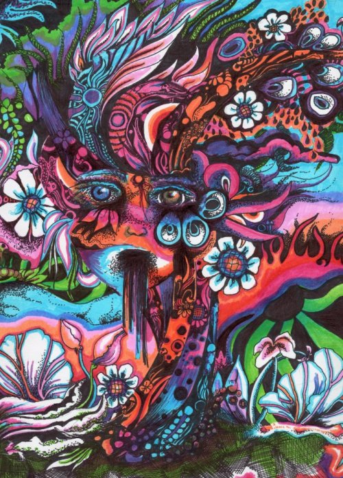 clip art freeuse download Art trippy drawings surreal. Surrealism drawing psychedelic