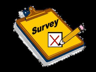 transparent download Survey clipart. Clip art free panda