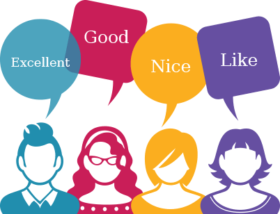 transparent library survey clipart consumer satisfaction #84357276