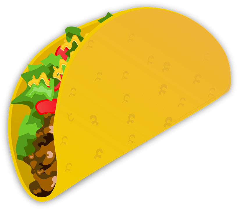 jpg Today Is National Taco Day