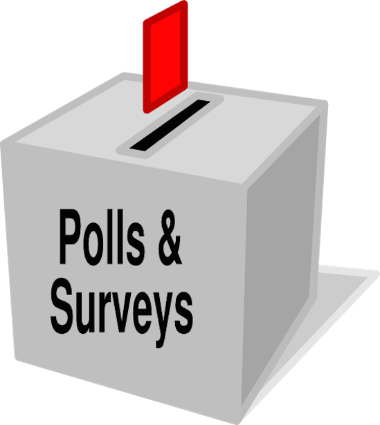 royalty free stock Broad poll finds large majorities favor LAUSD charter expansion