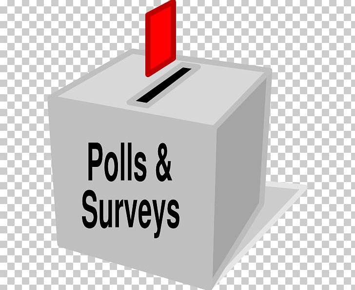 jpg library Opinion poll methodology png. Survey clipart voting.