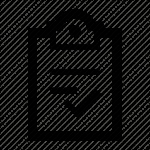 image transparent download Bold Outline v