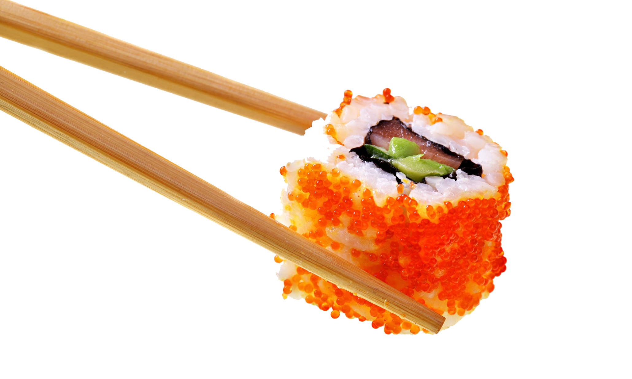 free download Sushi Clipart Hd